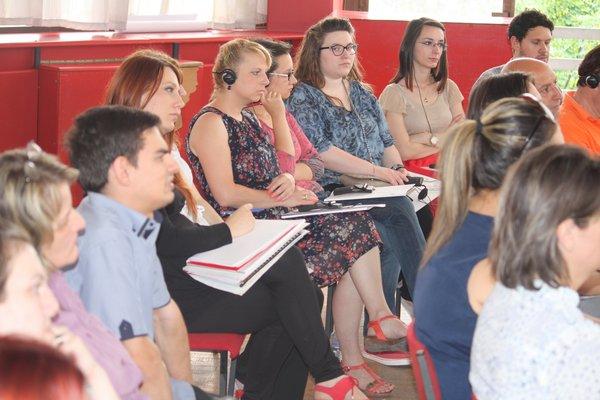 Kumanovci go stavija fokusot na migraciite i mladite 1
