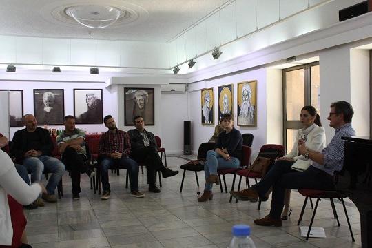 regionalen forum kavadarci2