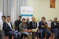 regionalen forum bitola