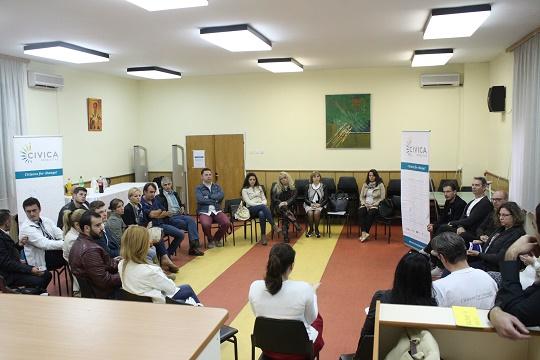 regionalen forum bitola2