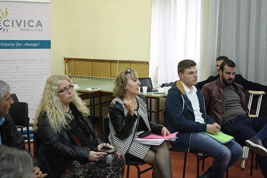 regionalen forum bitola3