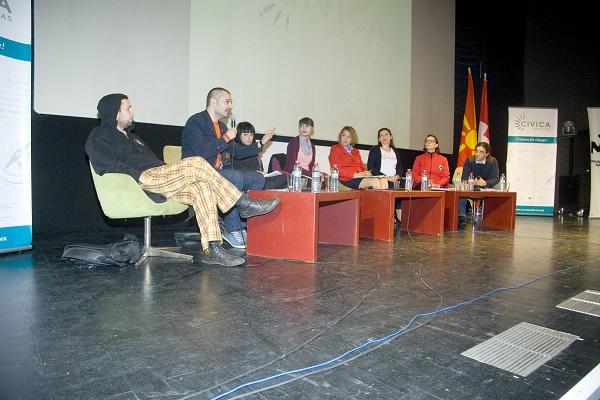 CM forum volonterstvo2