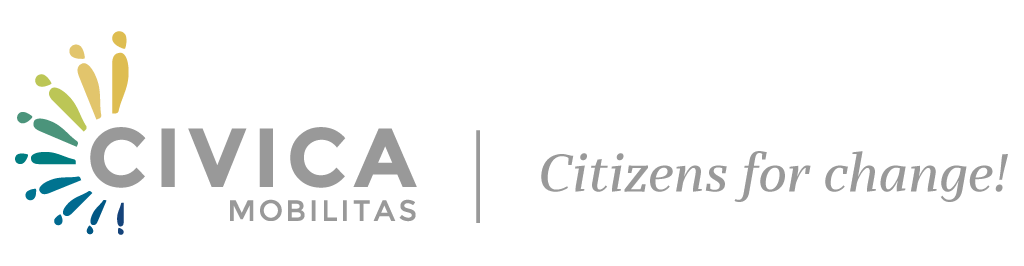 Civica Logo_Slogan original