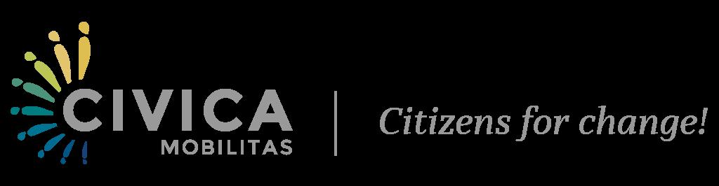 Civica Logo_Slogan original