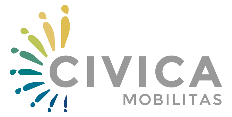 Civica Logo original