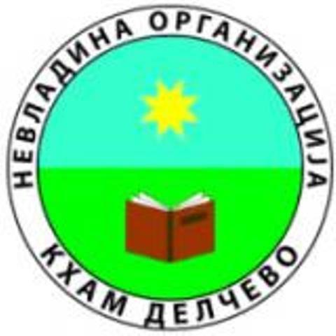 KHAM logo