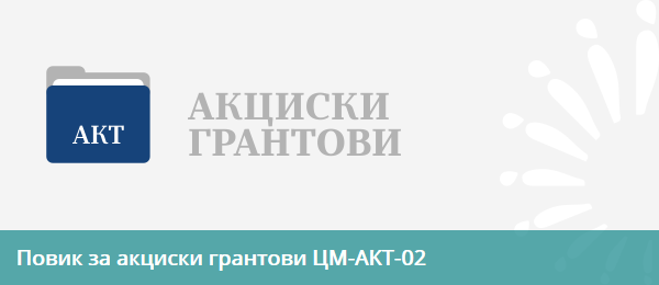 cm akt 02