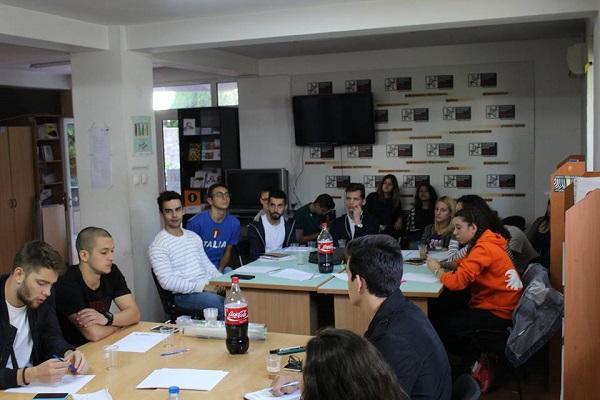 MOF trening za debatni treneri