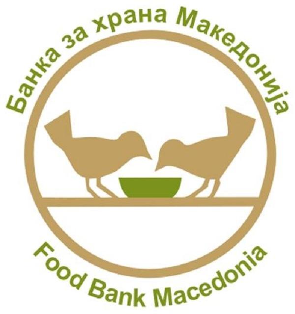 BHM logo