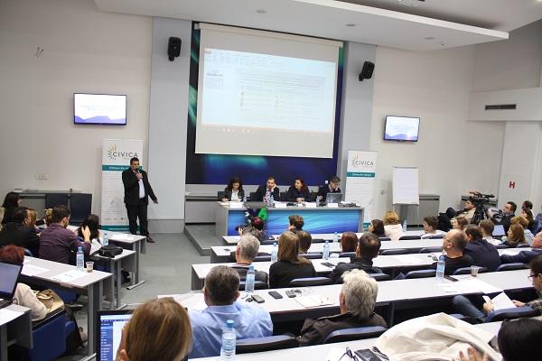 tematski forum CM prva sesija 4