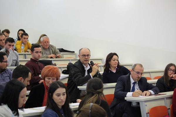 Regionalen Forum 2 25102016