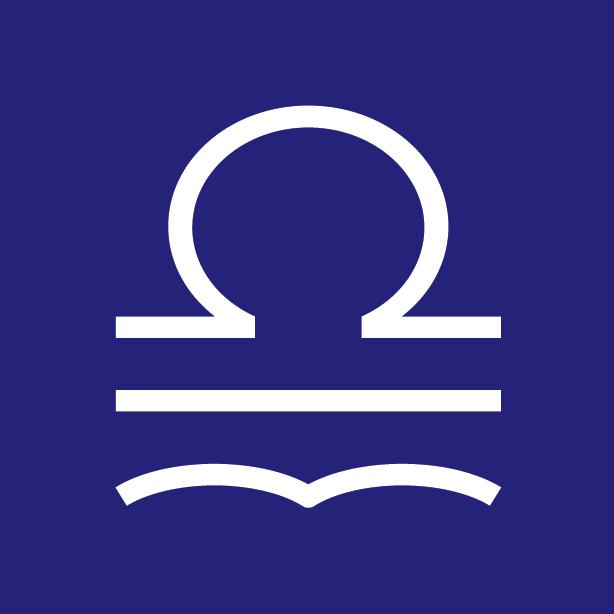 SEMM logo