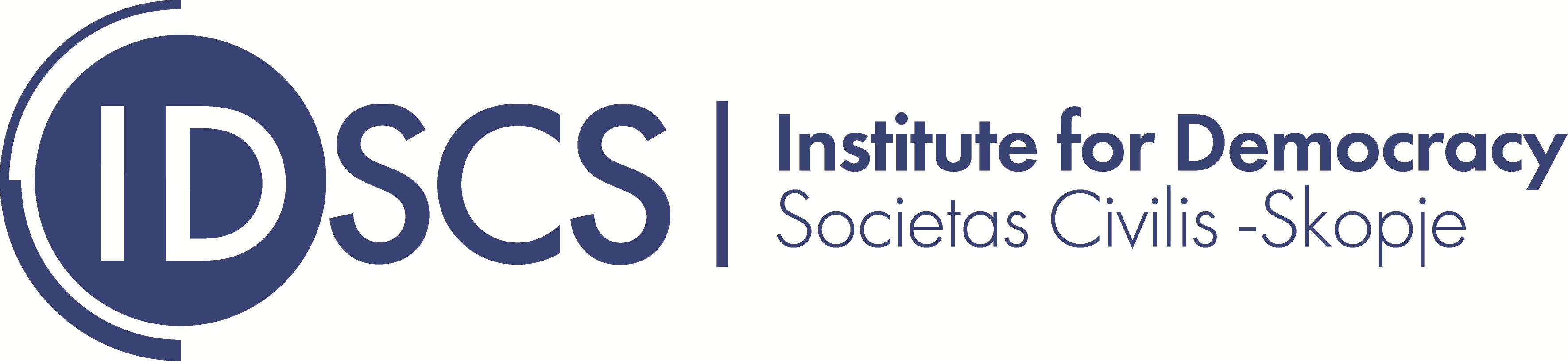 idscs logo