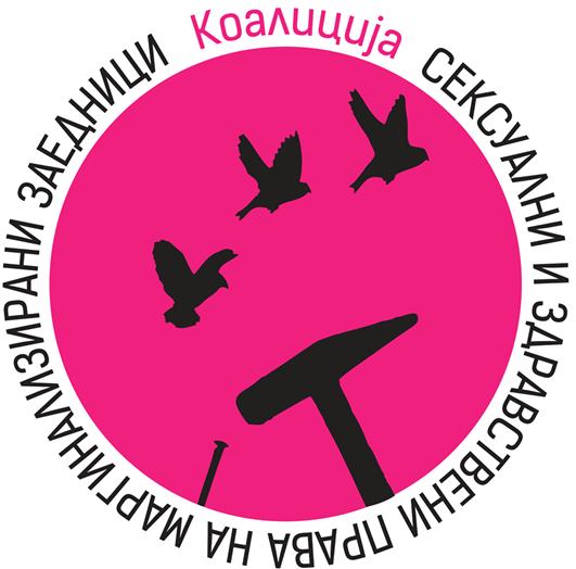 logo koalicija SZPMZ