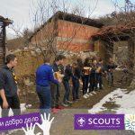 Направи-Добро-Дело---СИМ-(ИПО-Јадран-Скопје)