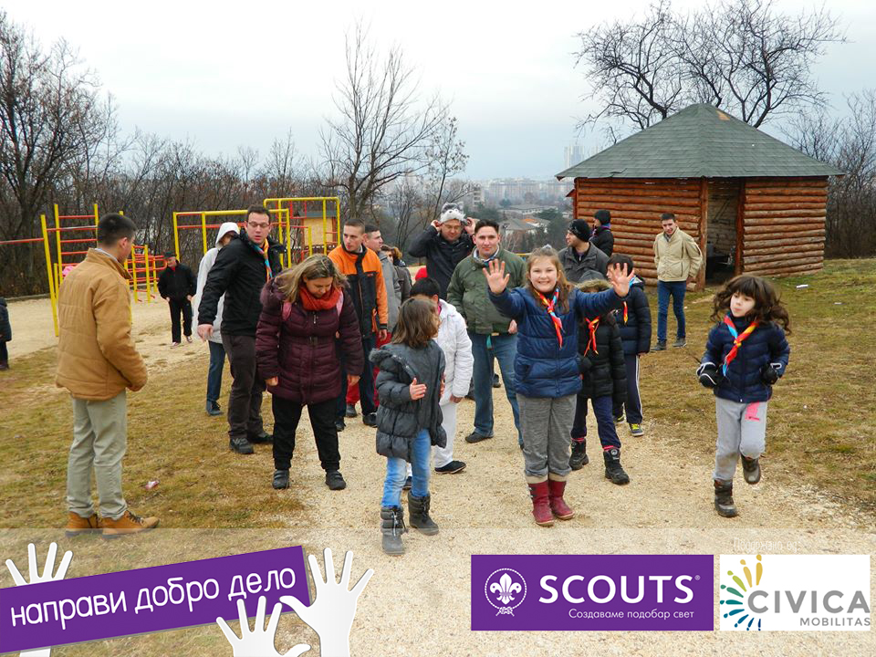 SCOUT 24.2.2017 2