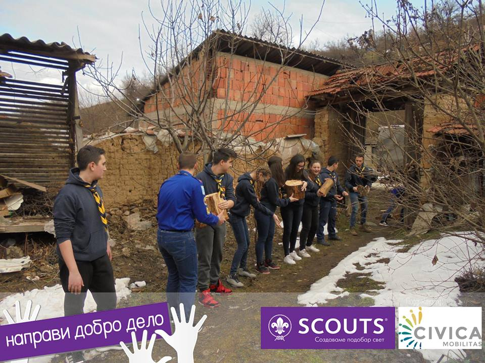 SCOUT 24.2.2017 3