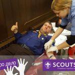 крводарителна-акција-ден-на-извидници-3