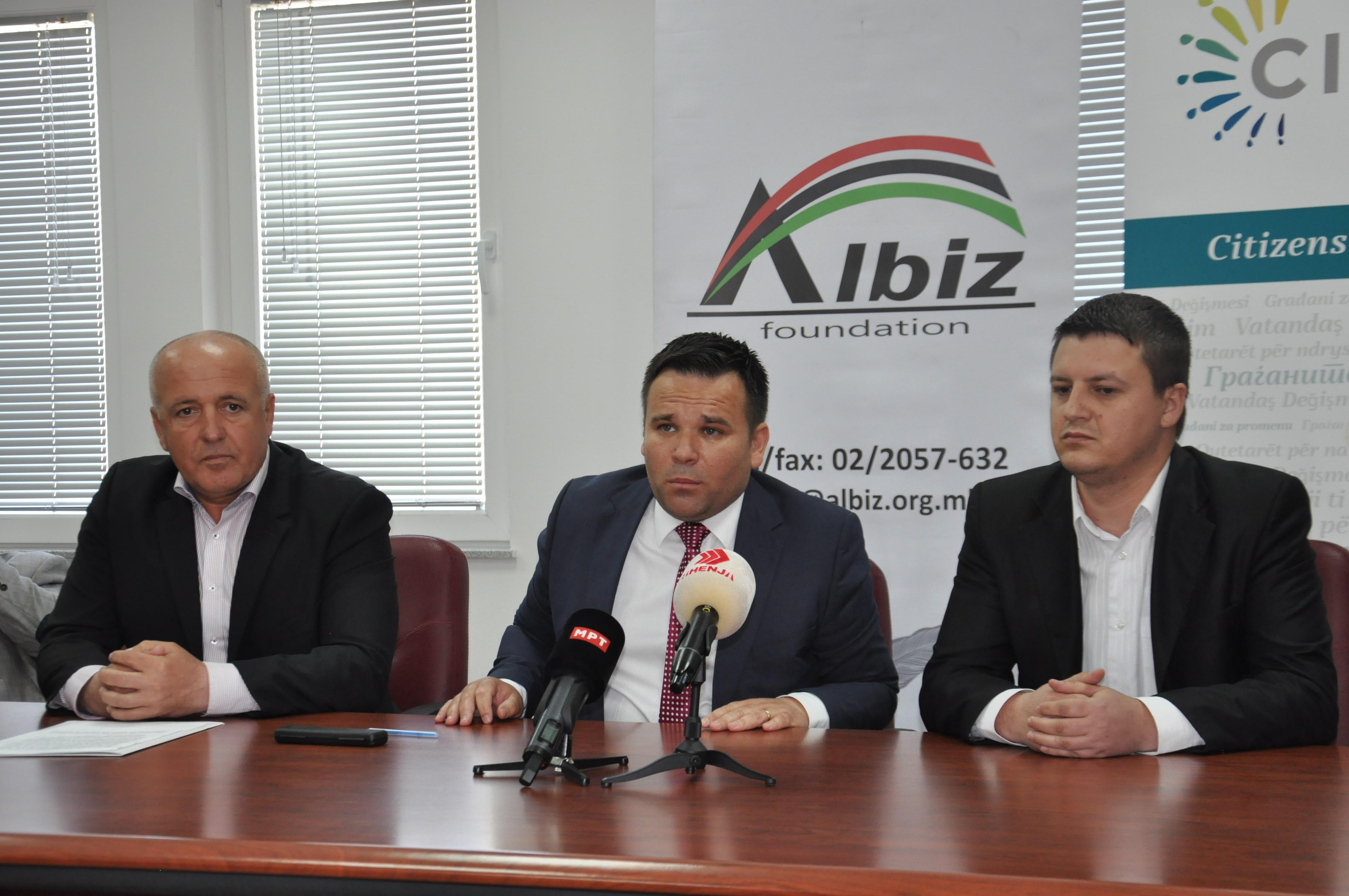 03 04 2017 Albiz vesti