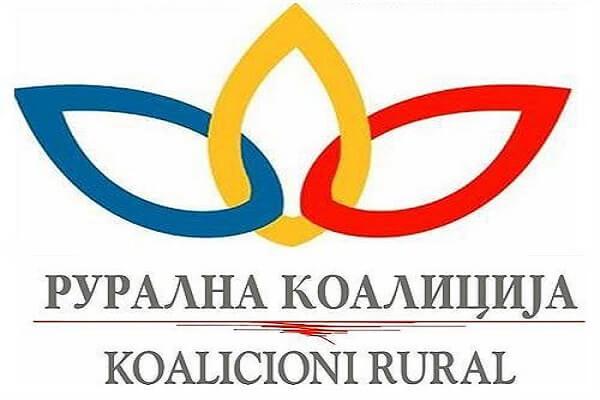 рурална коалиција