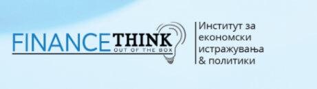 finance think