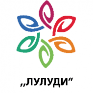 Ромска асоцијација за жени и млади ЛУЛУДИ Скопје