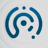 Здружение Институт за развој на електронски комуникации ИНРЕКОМ Скопје