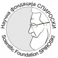 Научна фондација СПИРОСКИ