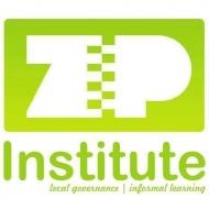 Здружение на граѓани ЗИП ИНСТИТУТ за политичко и добро владение Скопје