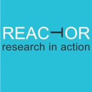 Здружение на граѓани Реактор - истражување во акција Скопје
