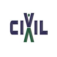 Здружение на граѓани ЦИВИЛ – Центар за слобода Скопје