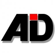 Здружение Асоцијација за демократска иницијатива