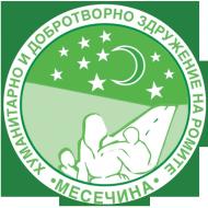 Хуманитарно и добротворно здружение на Ромите Месечина – Гостивар