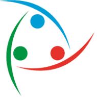 Здружение за развој на ромската заедница СУМНАЛ Скопје