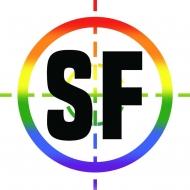 Здружение за сексуални и родови малцинства СУБВЕРЗИВЕН ФРОНТ Скопје