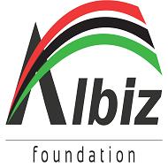 Фондација за развој на образование и култура АЛБИЗ с.Сарај Скопје