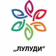 Ромска Асоцијација за Жени и Млади ЛУЛУДИ