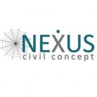 НЕКСУС - Граѓански Концепт