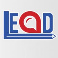 Движење за едукација и унапредување на дијалогот