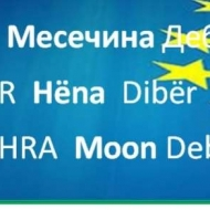 Здружение Хуманитарно и добротворно здружение на ромите МЕСЕЧИНА ДЕБАР – Дебар
