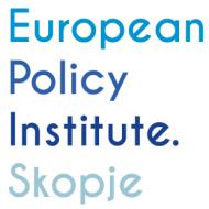 Институт за европска политика - Скопје