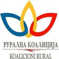 Здружение Рурална Коалиција   Куманово