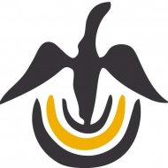 Здружение за унапредување на општествените и економски дејности- ЕРГОС
