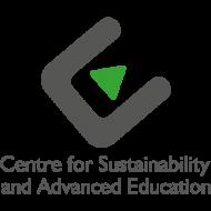 Центар за одржливост и напредна едукација