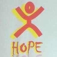 Здружение на граѓани - Надеж