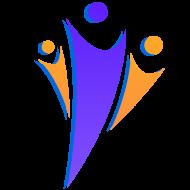 Здружение за меѓународна младинска соработка ИНТЕРАКТИВ-Битола