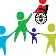 Здружение на лица со посебни потреби