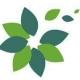 Здружение за унапредување и развој на земјоделието ПРОАГРО ФАРМЕРИ