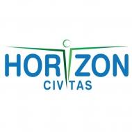 Здружение за граѓански активизам и поттикнување на општествена одговорност ХОРИЗОН ЦИВИТАС АС Скопје